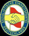 SED-Logo.png