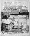 SE Women's Report, 1926 - NARA - 251664.tif