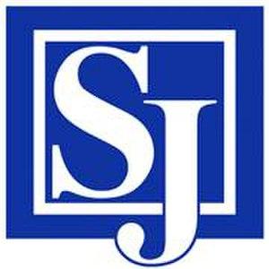 San Jose Unified School District - Image: SJUSD Logo