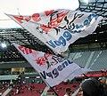 SK Sturm Graz gegen FC Red Bull Salzburg (Cupfinale, 9. Mai 2018) 04.jpg