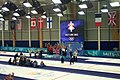 SLC2002 Curling 14 (2141050653).jpg