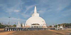 SL Anuradhapura asv2020-01 img11 Ruwanwelisaya Stupa.jpg