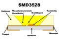 SMD3528 neu.png