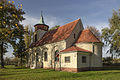 SM Trestno Kościół Niepokalanego Poczęcia NMP (7) ID 599841.jpg