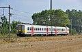 SNCB EMU604 R01.jpg