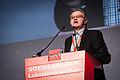 SPÖ Bundesparteitag 2014 (15719025447).jpg
