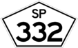 SP-332.png
