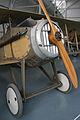 SPAD S.VII C1 unmarked (S.1420) (6384539487).jpg