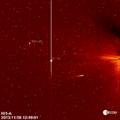 STEREO HiA 20131126 124901.png