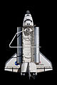 STS-133 Space Shuttle Discovery after undocking 3.jpg