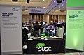 SUSELinuxcon2016.jpg