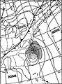 SWA Hurricane Barbara (1953).JPG