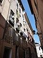 S Angelo - v Reginella - 5 piani di ghetto come 2 Costaguti nella stessa altezza P1000372.JPG