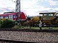 S Bahn Unfall 080504 25.JPG