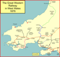 S Wales Rly 1876.png