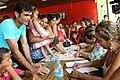 Saúde Itinerante realiza quase três mil atendimentos em Manoel Urbano (26915731303).jpg