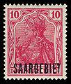 Saar 1920 33 Germania.jpg