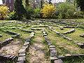 SaarlouisKirchengarten.jpg