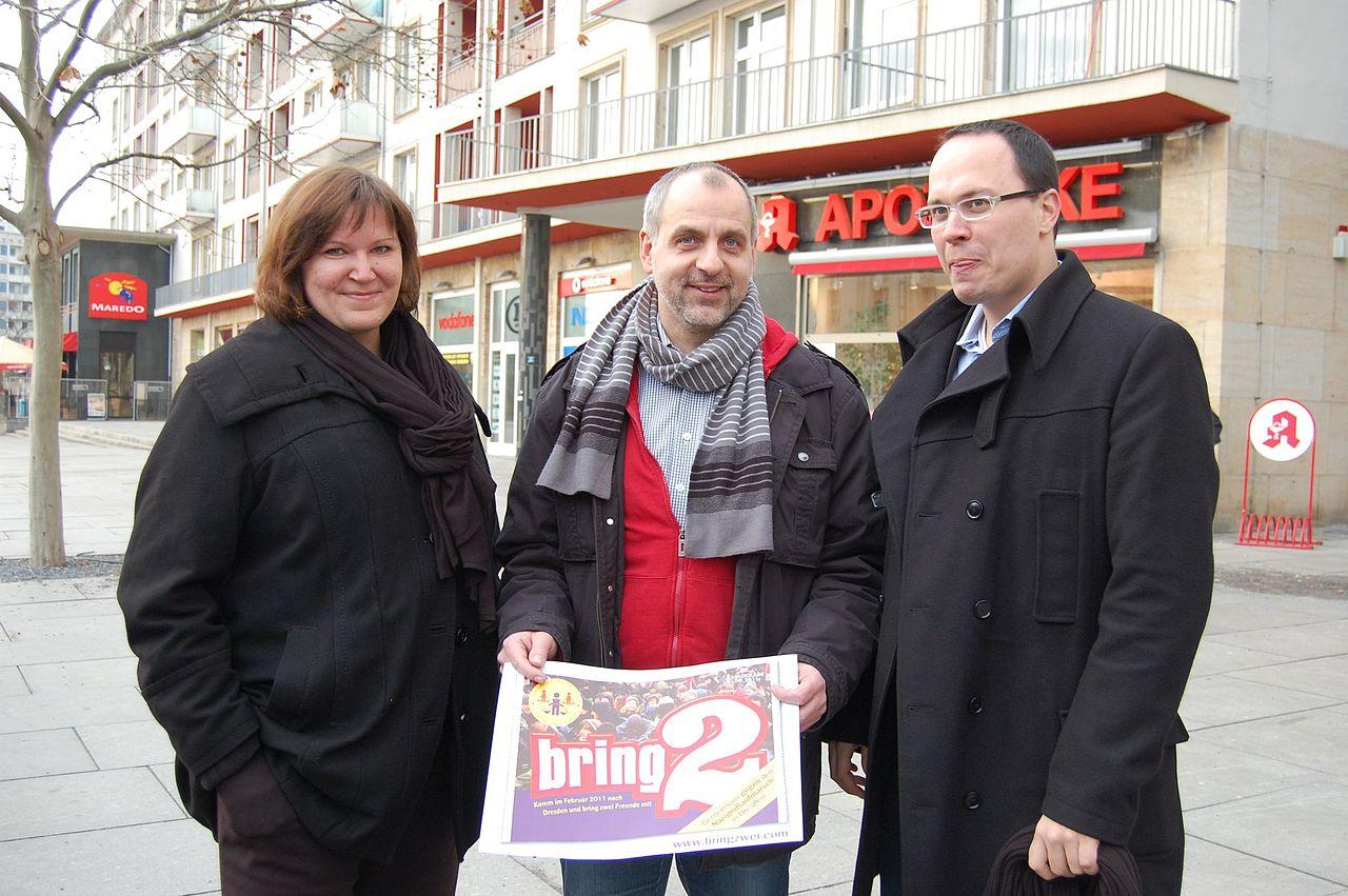 Sabine Friedel, Rico Gebhradt und Dirk Panter.jpg
