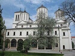 Saborna crkva u Nisu2.jpg