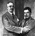 Sacasa y Sandino 1934.jpg