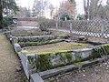 Sachgesamtheit, Kulturdenkmale St. Jacobi Einsiedel. Bild 29.jpg