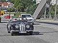 Sachsen-Classic-2017-Nr.20-BMW.jpg
