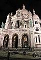 Sacré-Cœur de Montmartre, IMG 0190.jpg
