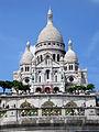 Sacré-Coeur, Paris 18 June 2014.jpg