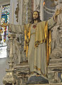 Sacred heart of Jesus in Arco.jpg