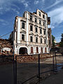 Sadovnicheskaya 80 demolition 27.6 morning 14.JPG