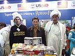 Sadpara Development Project (13131597714).jpg