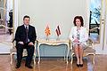 Saeimā viesojas Maķedonijas prezidents.jpg
