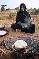 Saharawi bread ritual 06.jpg