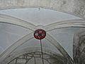 Saint-Étienne-de-Chomeil église chapelle plafond (2).JPG