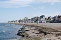 Saint-Aubin-sur-Mer - Plages.jpg