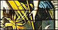 Saint-Chapelle de Vincennes - Baie 2 - Flammes (bgw17 0478).jpg