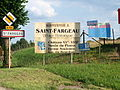 Saint-Fargeau-FR-89-panneaux-09.jpg