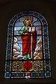 Saint-Fargeau-Ponthierry-Eglise de Saint-Fargeau-IMG 4169.jpg