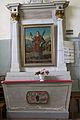 Saint-Fargeau-Ponthierry-Eglise de Saint-Fargeau-IMG 4213.jpg