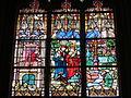 Saint-Godard (Rouen) - Baie 23 détail 2.JPG