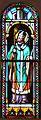 Saint-Hilaire-d'Estissac église vitrail (3).JPG