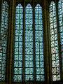 Saint-Martin-aux-Bois (60), église Saint-Martin, vitrail de la baie n° 0 2.jpg