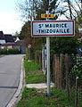 Saint-Maurice-Thizouaille-89-A03.JPG