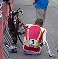 Saint-Omer - Championnats de France de cyclisme sur route, 21 août 2014 (A38).JPG