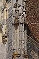 Saint-Père - Église Saint-Pierre-du-Trépas - PA00113011 - 021.jpg