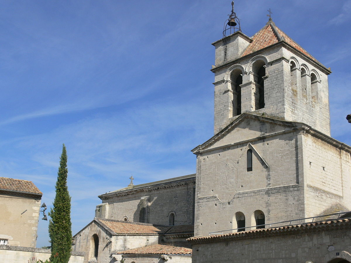 Roman catholic diocese of saint paul trois ch teaux - Saint paul trois chateaux piscine ...