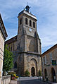 Saint-Sauveur Figeac.jpg