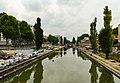 Saint Denis (224301865).jpeg