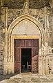 Saint Fleuret Church in Estaing 08.jpg